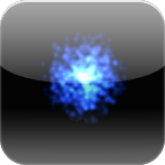 Particle Touch Free