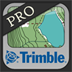 Trimble GPS Maps Pro
