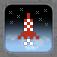 Gravity Lander PRO