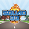 Squad-33